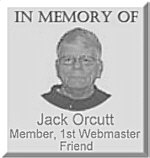 Jack Orcutt